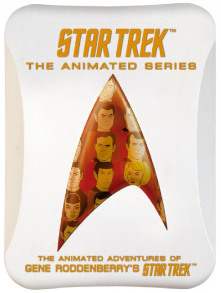 Cine y series de animacion - Página 13 Star_trek_the_animated_series_st_tas_tv_series-281632988-large