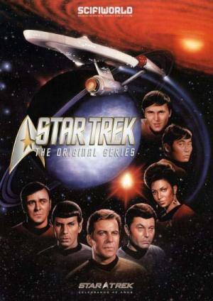 Star Trek (TV Series)