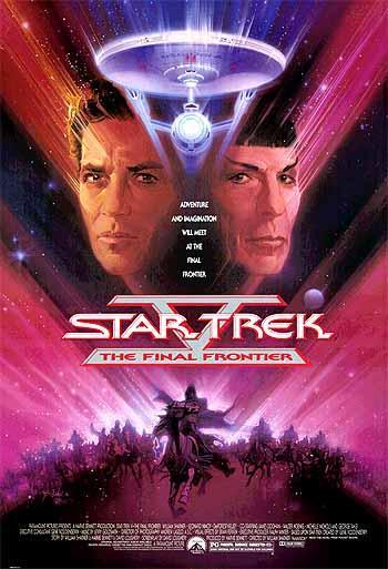 Las ultimas peliculas que has visto - Página 6 Star_trek_v_the_final_frontier-767388444-large
