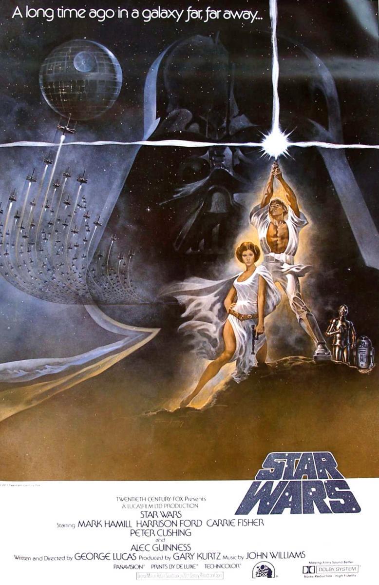 Cine Robótico  - Página 3 Star_wars-166209019-large