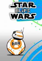 Star Wars Blips (TV Series)