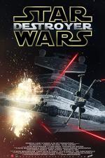 Star Wars: Destroyer (C)