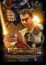 Star Wars: Downunder