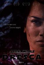 Star Wars: Dresca (C)