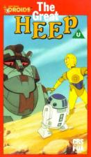 Star Wars: El gran Heep (TV)