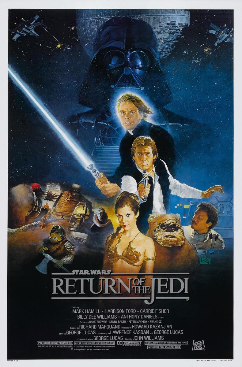 Las ultimas peliculas que has visto - Página 8 Star_wars_episode_vi_return_of_the_jedi-351307626-large