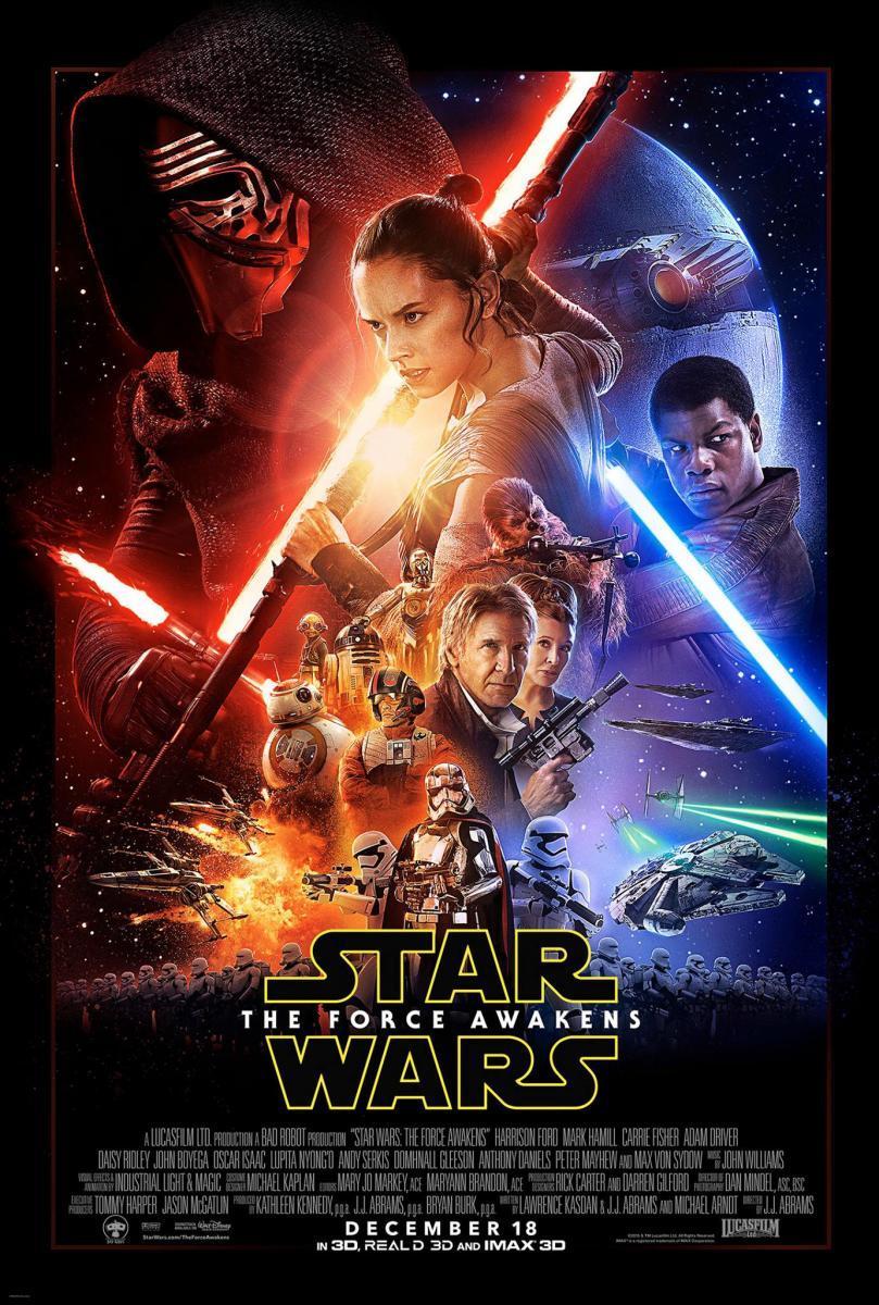 starwars filme