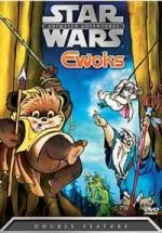 Star Wars: Los Ewoks (Serie de TV)