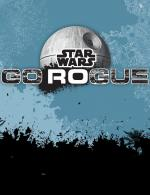 Star Wars: Go Rogue (Serie de TV)