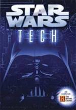 La tecnología de Star Wars (TV)