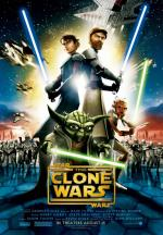 La guerra de los clones