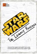 Star Wars: El legado (TV)