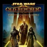 Star Wars. The Old Republic: Sacrifice (C)