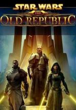 Star Wars. The Old Republic: Sacrifice (S)
