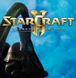 StarCraft: Reclaimation (C)