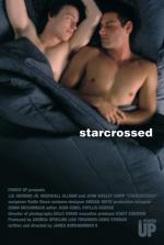 Starcrossed (C)