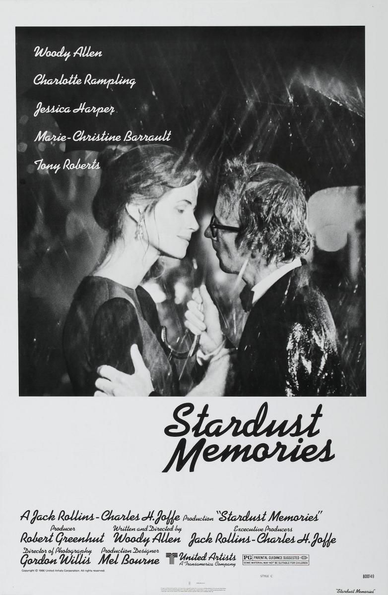 WOODY ALLEN - Página 7 Stardust_memories-405166275-large