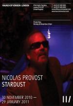 Stardust (C)