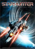 Starhunter (Serie de TV)