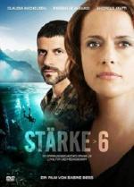 Stärke 6 (TV)