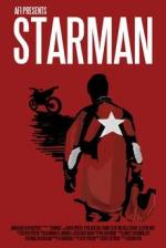 Starman (C)