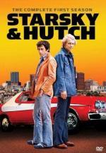 Starsky y Hutch (Serie de TV)