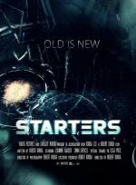 Starters (C)