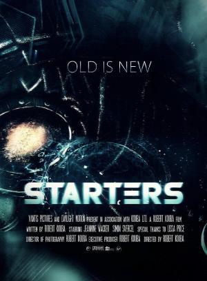 Starters (S) (C)