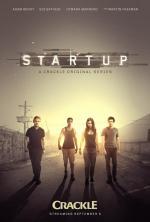 StartUp (Serie de TV)