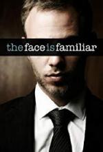 Starz Inside: The Face Is Familiar (TV)
