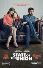 State of the Union (TV Series)