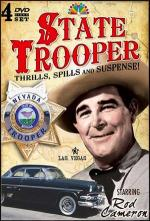 State Trooper (TV Series)