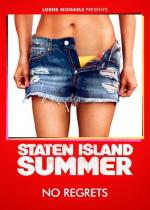 Verano en Staten Island