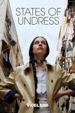 States of Undress (Serie de TV)
