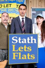 Stath Lets Flats (Serie de TV)