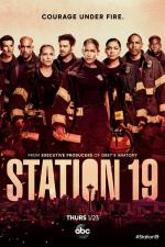 Station 19 (TV Series)