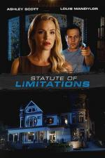 Statute of Limitations (TV)