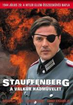 Stauffenberg - Operation Valkyrie (TV)