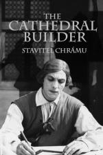 The Cathedral Builder