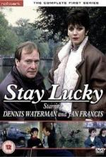 Stay Lucky (Serie de TV)