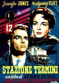 Terminal Station (Indiscretion of an American Wife)