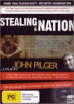 Stealing a Nation (TV)