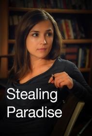 Paraíso robado (TV)