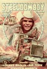 Steel Cowboy (TV)