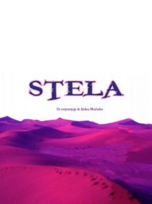 Stela (C)