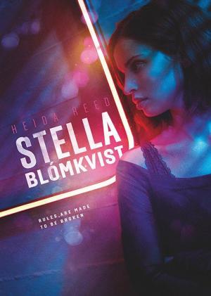 Stella Blómkvist (Miniserie de TV)