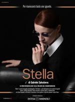 Stella (C)