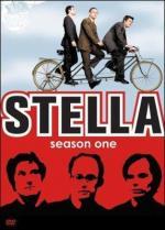 Stella (Serie de TV)