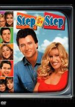 Step By Step (TV Series)