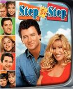 Step By Step (Serie de TV)